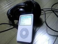 iPodとiTunes
