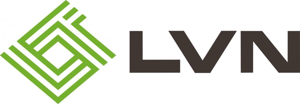 リビン・テクノロジーズ株式会社に社名を変更しました